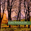 Wilhelm Furtwangler ~ Brahms Symphony No. 4/ J. Strauss-Die Fledermaus Overture - mp3 альбом слушать или скачать