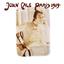 John Cale - Paris 1919 album artwork