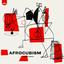 AfroCubism - AfroCubism album artwork