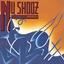 Nu Shooz - Poolside album artwork