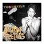 Turnstile - Nonstop Feeling album artwork