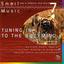 Tuning In To The BodyMind - mp3 альбом слушать или скачать