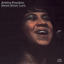 Aretha Franklin - Sweet Bitter Love album artwork