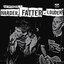 Fat Music Vol. 7: Harder, Fatter + Louder!