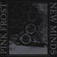 Pink Frost - New Minds album artwork