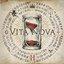 Vita Nova - EP