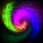 Аватар для b_twisted