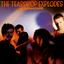 The Teardrop Explodes - Kilimanjaro album artwork