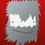 Аватар для ZUB_ZUB