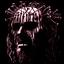 Avatar for guild