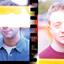 Аватар для pln-