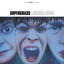 Supergrass - I Should Coco album artwork