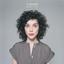 St. Vincent - Marry Me album artwork