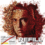 Relapse: Refill - mp3 альбом слушать или скачать
