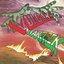 The Vulcans - Star Trek album artwork