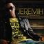 Jeremih - mp3 альбом слушать или скачать