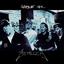 bild_Metallica-Turn the Page