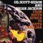 Gil Scott-Heron & Brian Jackson - From South Africa To South Carolina album artwork