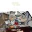 Gen Pop - PPM66 album artwork