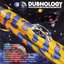 Dubnology: Journeys Into Outer Bass