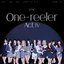 One-reeler / Act IV