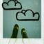 Аватар для Un_Nir