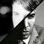 James Drake Mixtape