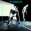The Associates - The Affectionate Punch album artwork