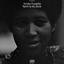 Aretha Franklin - Spirit in the Dark album artwork