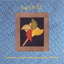 Bright Eyes - A Collection of Songs Written & Recorded 1995-1997 album artwork