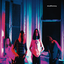 Mudhoney - Mudhoney album artwork