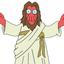 Аватар для ojojek