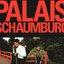 Palais Schaumburg Deluxe Edition