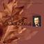 Classical Masters: Brahms - mp3 альбом слушать или скачать