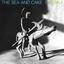 The Sea and Cake - Nassau album artwork