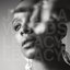 Jamila Woods - LEGACY! LEGACY! album artwork