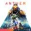 Anthem Original Soundtrack