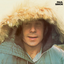 Paul Simon - Paul Simon album artwork
