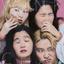 CHAI - WINK album artwork