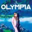 Austra - Olympia album artwork