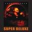 Superunknown (Super Deluxe)