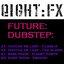 Future:Dubstep