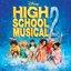 High School Musical 2 (Versión Americana)