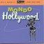 Ultra-Lounge / Mondo Hollywood Volume Sixteen
