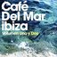 Cafe Del Mar: Volúmen Uno y Dos