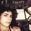 PJ Harvey - Uh Huh Her album artwork