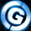 Аватар для Yullifer