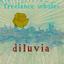 Freelance Whales - Diluvia album artwork