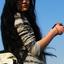 Аватар для ivanka_den
