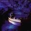 Echo & the Bunnymen - Ocean Rain album artwork